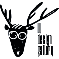 ludesign-gallery.pl